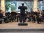 1. Juni 2012: Concert op der Plëss