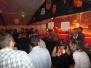 15. Juli 2011 Friday Night Fever zu Bauschelt