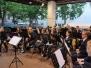 18. Juni 2016: Concert op der Plëss