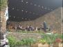 11. Juli 2004: Concert zu Clervaux