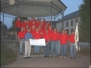 24. Juli 2004: Ofschlossconcert