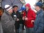 19. Dezember 2004: Krëschtmaart zu Stoossbuerg
