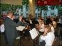 18. Juni 2005: Concert Place d'Armes