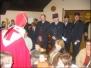 27. November 2005: Kleeschen zu Syr