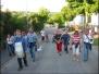 10. Juni 2006: Hämmelsmarsch zu Syr