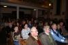 GALA Bauschelt 200720112c.JPG
