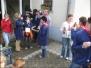 2. Juni 2007: Hämmelsmarsch zu Syr