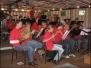 7. Juli 2007: Ofschlossconcert
