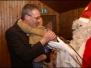 25. November 2007: Kleeschen zu Baschelt