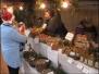 9. Dezember 2007: Krëschtmaart zu Bauschelt