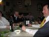 Galaconcert_2008_ (94).JPG