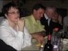 Galaconcert_2008_ (99)d.JPG