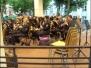 20. Juni 2009: Concert op der Plëss