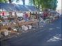 18. Juli 2010: Duerffest zu Bauschelt