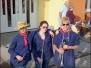 30. Abrell 2011: Hämmelsmarsch zu Baschelt