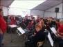 19. Juni 2011: Concert zu Etalle an zu Sir