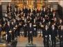 31. Mäerz 2012 - Galaconcert an der Kiirch