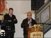 Bauschelt-2012-Gala45