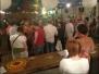 21. Juli 2013: Friday-Night-Fever / Flou- an Hobbymaart