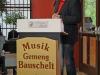 2014-05-31 20.10.35_bearbeitet-1