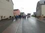 5. Mee 2012: Hämmelsmarsch zu Baschelt