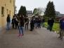 6. Mee 2017: Kiermesweekend zu Baschelt