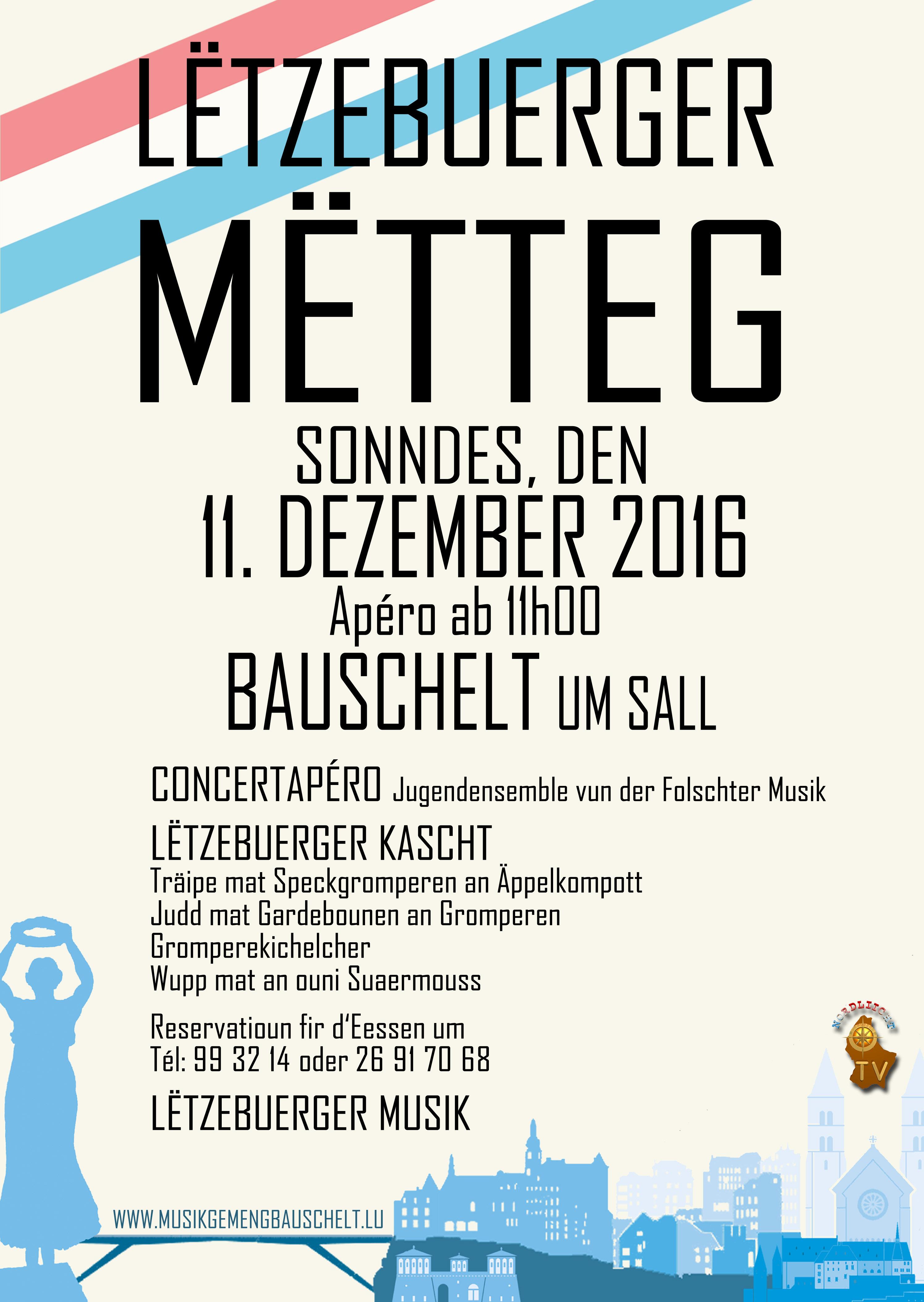 chreschtmaart-flyer