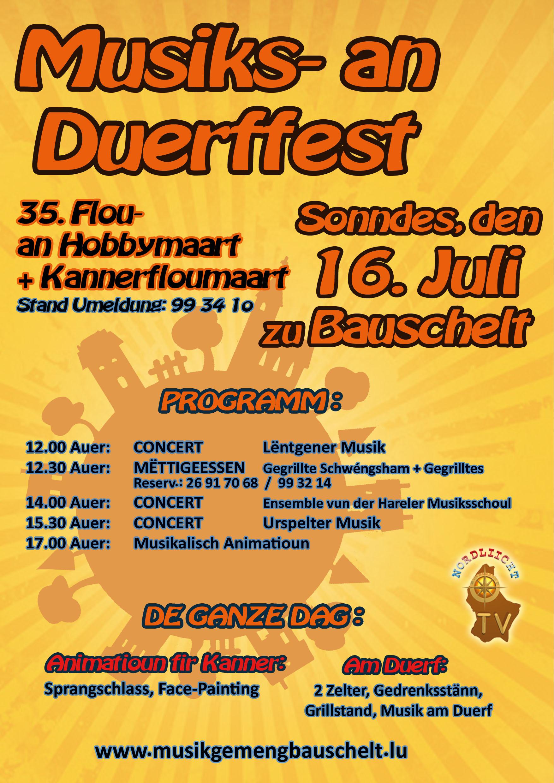 duerffest_bauschelt_2017
